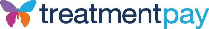 treatmentpay logo